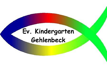 Sparkasse Gehlenbeck